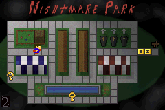 Thumbnail 1 for Nightmare Park